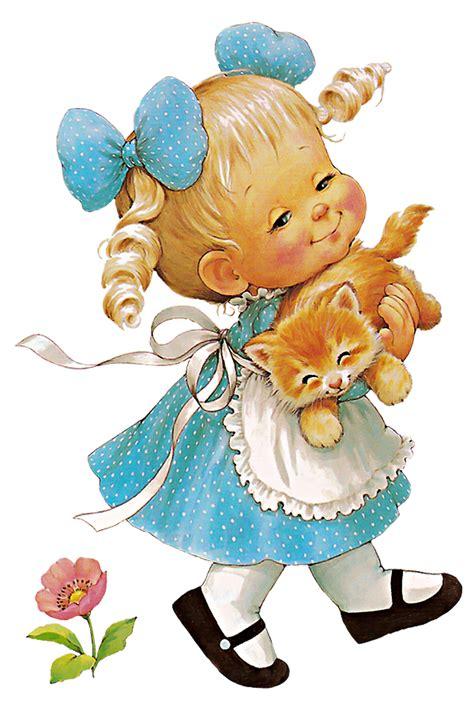 Фото кукол precious moments