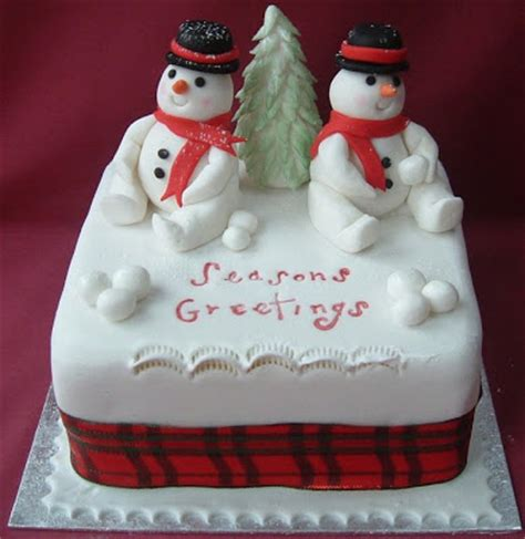 awesome christmas cakes 50 awesome cakes curious photos pictures