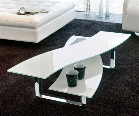 tonin casa tonin casa coffee table tonin casa coffee table missouri