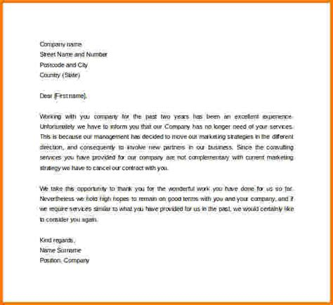 Business Letter Format Pdf Formal Business Letter Format Pdf Financial Statement Form