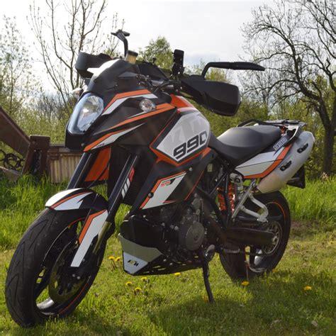 Ktm 990 Smt Aufkleber by Motorradaufkleber Bikedekore Wheelskinzz Ktm Smt 990