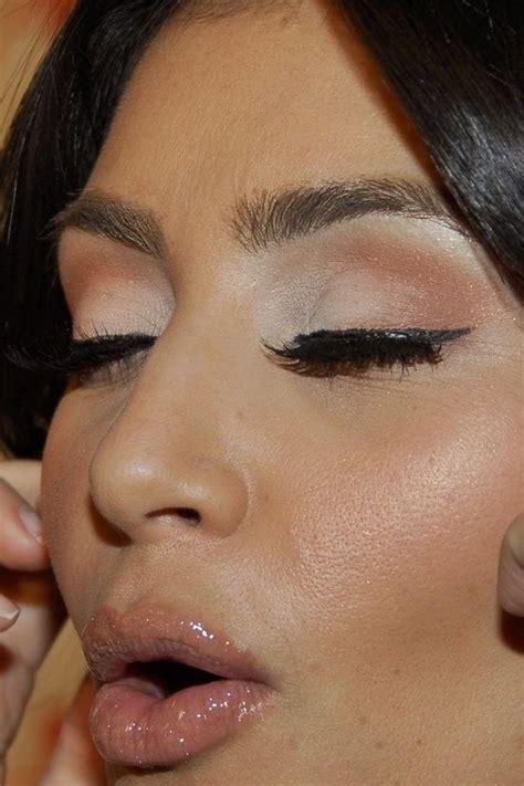 an unhealthy obsession on pinterest kim kardashian lashes and 23 best images about kim kardashian makeup on pinterest