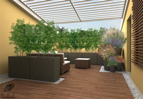 vasi terrazzo stunning vasi terrazzo pictures house design ideas 2018