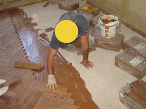 messa in posa pavimenti messa in opera pavimento parquet roma