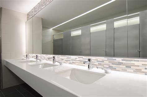 bathtub commercial troiano enterprises inc video image gallery proview