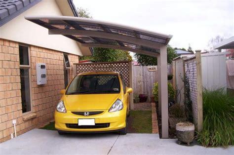 mobiles carport 45 model garasi mobil minimalis modern dan unik