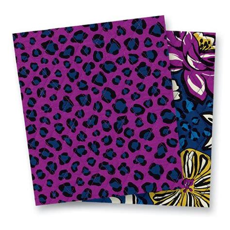 vera bradley pattern ink blue patterns vera bradley