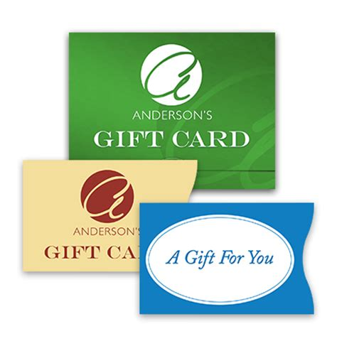 Gift Cards That Can Be Emailed - repeatrewards gift card