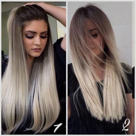 fotos de cortes de pelo y peinados para nia 2015 mejor corte de pelo en largo cabello largo cortes hermosos