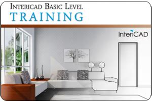 home design software training 81 interior design software training the 12 month