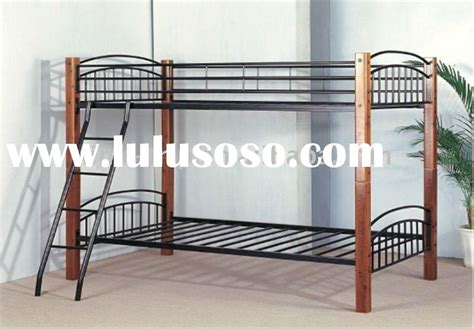 Wood And Metal Futon Bunk Bed Pinewood Bunk Beds For For Sale Price China Manufacturer Supplier 571115