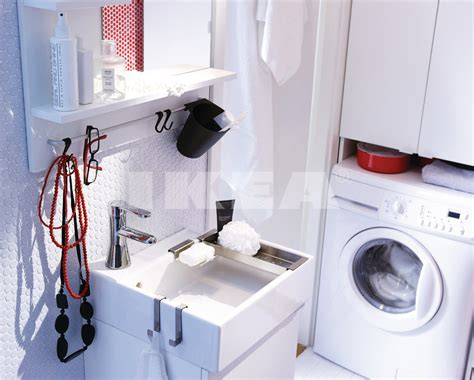 small bathroom ideas ikea ikea bathrooms