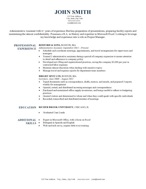 cover letter sle recruitment agency staffing agency resume objective 28 images recruiter