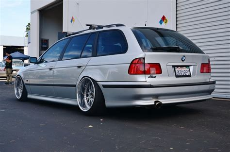 Comforters Set The Unofficial E39 Touring Thread Page 201