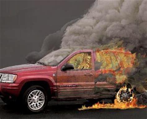 2002 jeep grand transmission problems jeep recalls