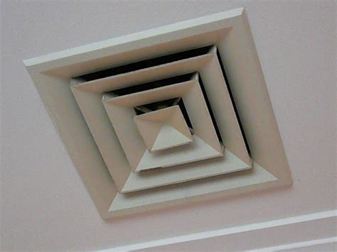 Ac Ceiling Vent Covers by Maze Ferrebeekeeper