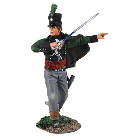 the good soldier collectors toy soldier model figure 36140 w britain