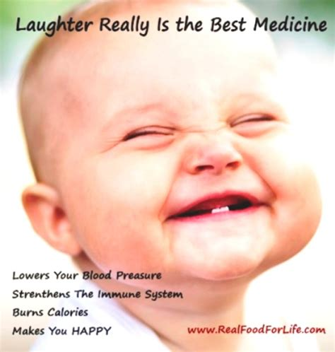 laughter is the best medicine laughter really is the best medicine