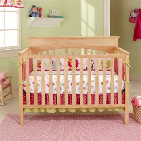 17 best images about crib ideas on cribs