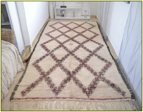 moroccan rugs sydney beni ourain rugs sydney home design ideas