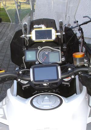 Motorrad Online Navi by Navi F 252 R Motorrad Ktm Motorrad Bild Idee