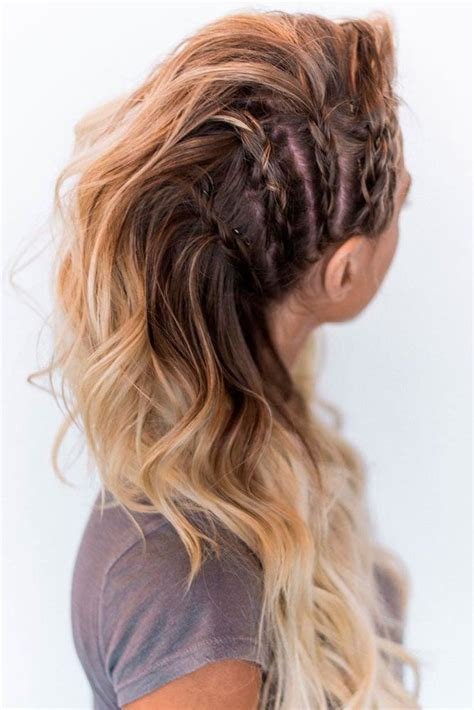 cheap haircuts utah 246 best offspring images on pinterest bridal gowns