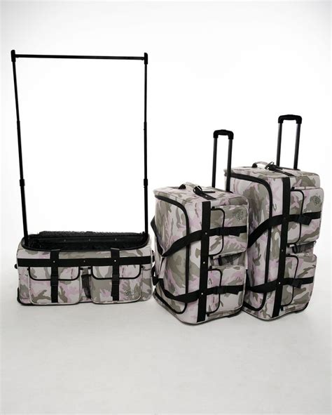 Roll Bag Pink 17 best images about rac n roll products on