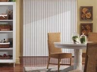 Better Homes And Gardens Vertical Blinds 10 Best Images About Window Vertical Blind On