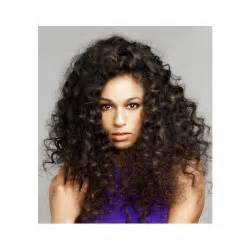 curly hair extensions wavy hair clip in extensions hairs picture gallery