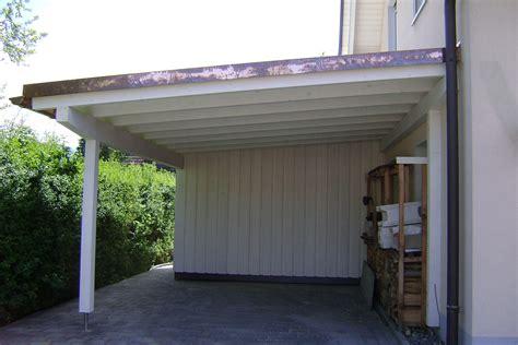 Carport Und Terrassenüberdachung by Carport Holzbau Natter Schnepfau Zimmerei Im