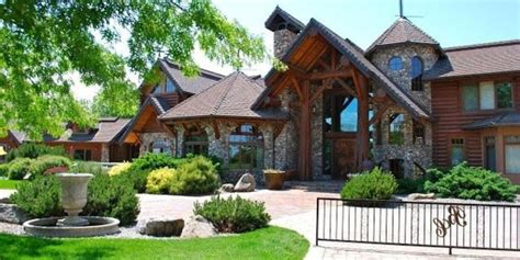 Wedding Venues Tri Cities Wa by Emejing Tri Cities Wedding Venues Pictures Styles