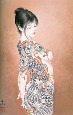 yokai tattoo 1000 images about gorgeous on call of