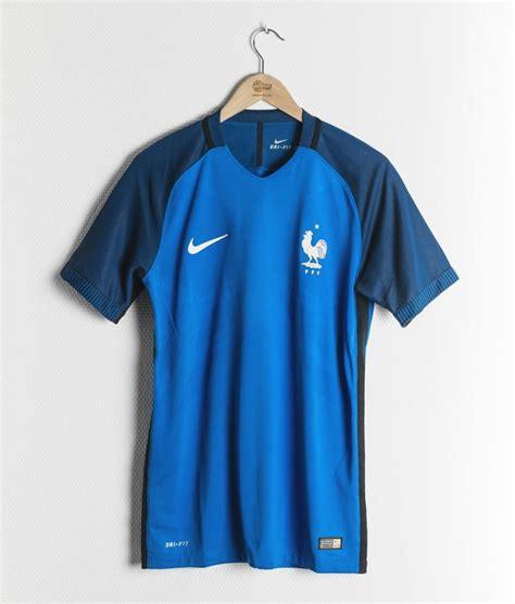 Promo Jersey Grade Ori Juventus Ac Milan Manchester Uniteddll jersey prancis home 2016 nike jual jersey prancis home 2016 grade ori terbaru jual