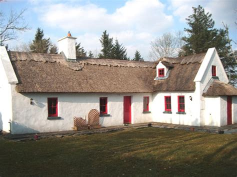 Thatched Cottage For Sale Ireland by Cottage Spotting Traditional Thatched Cottage Co Clare