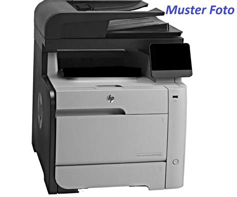 hp color laserjet pro mfp m476dn hp color laserjet pro mfp m476dn 28 images hp color