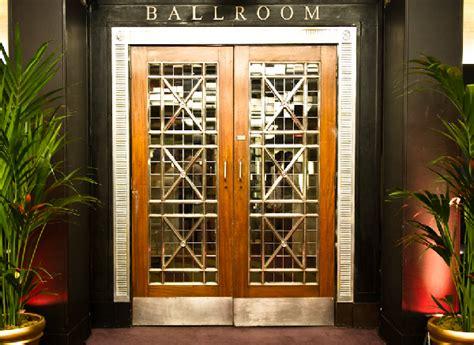 Bloomsbury Is 21 by The Bloomsbury Ballroom Best Venues