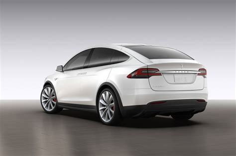 Tesla Cars Review 2014 Tesla Model S Performance Review 2017 2018 Best
