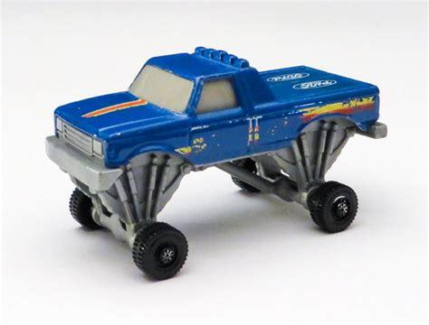 wheels bigfoot monster truck wheels 1990 bigfoot monster truck by renesanswheels on