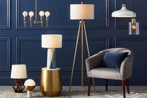 Shade Chandelier Lighting Lamps Amp Lighting Target