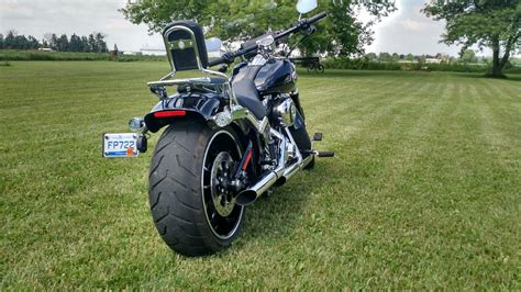 used softail breakout for sale statesboro ga harley breakout for sale autos post