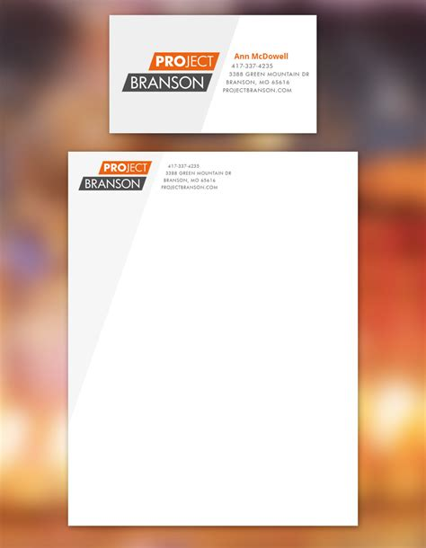 Blank Bank Letterhead 1 Year Experience Java Resume Format Blank Resume Form For Bank Teller Resume Objective With