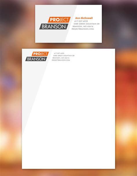 business card letterhead inspiration business card letterhead inspiration images card design