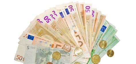 euro currency format javascript trabajosociedadyeconomia uni 243 n europea la sociedad y la