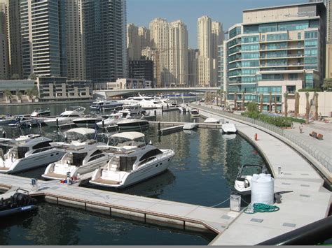 marina boat international marina consultants