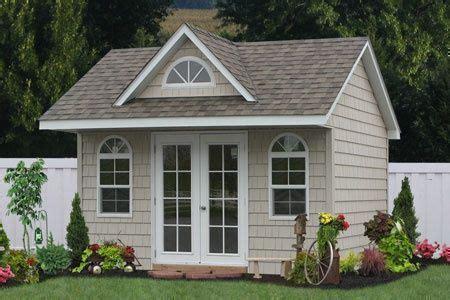 studio shed for sale studio design gallery best design