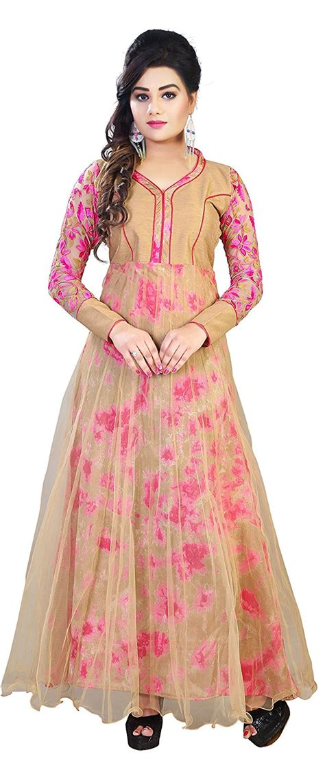 new year dress collection new dress collection for diwali
