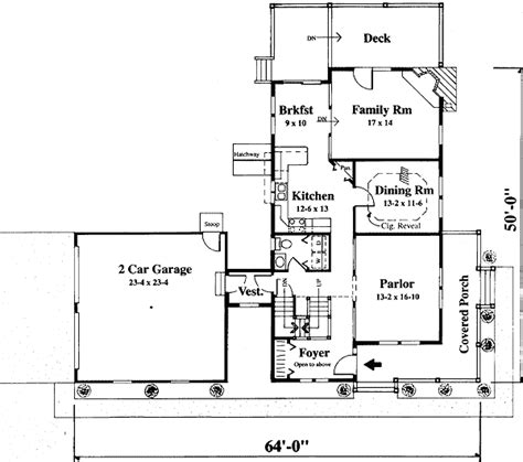 old fashioned house plans victorian offers old fashioned style with modern c