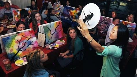 paint nite groupon philadelphia boston groupon chicago flower garden show