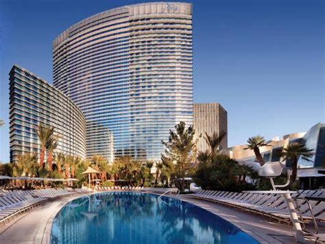 the best hotel in las vegas top 5 new hotels in las vegas travel channel