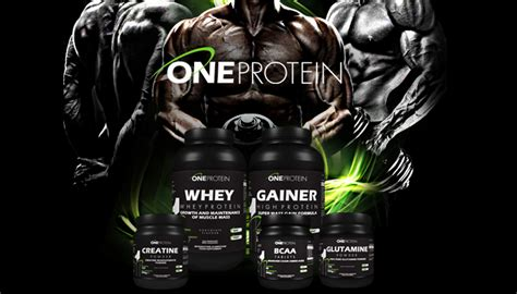 50 g creatine a day gainer by one protein 1000 grams 20 69